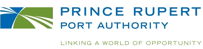 Prince Rupert Port Authority